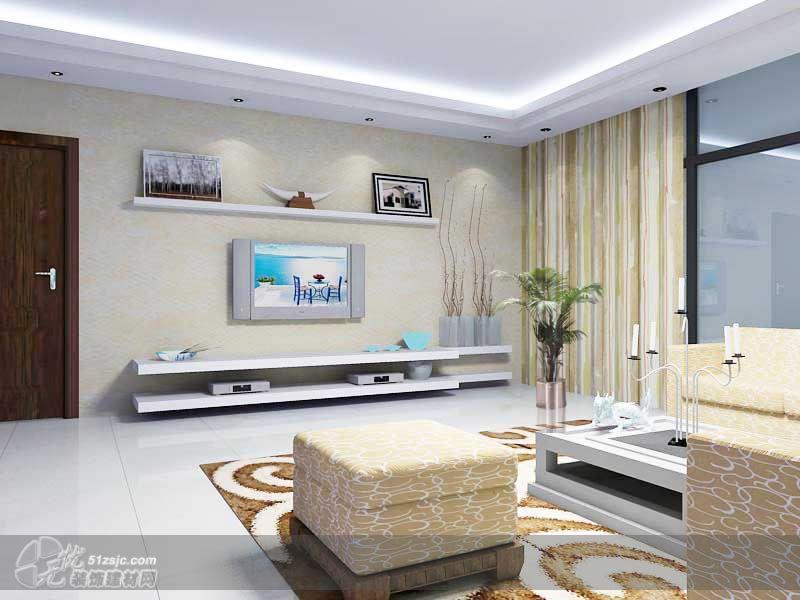 厅 装饰效果图,室内装修图,装饰图库装,修设计图