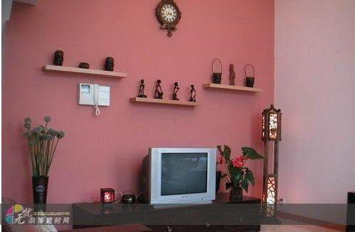 儿童房 装饰效果图,室内装修图,装饰图库装,修设计图