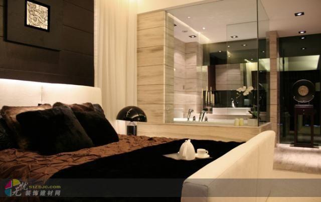 设计展示 长沙市八九装饰设计工程公司