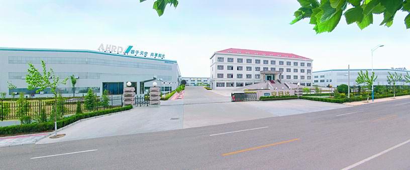 青岛安日达斜屋顶天窗(阁楼天窗)有限公司天津办事处